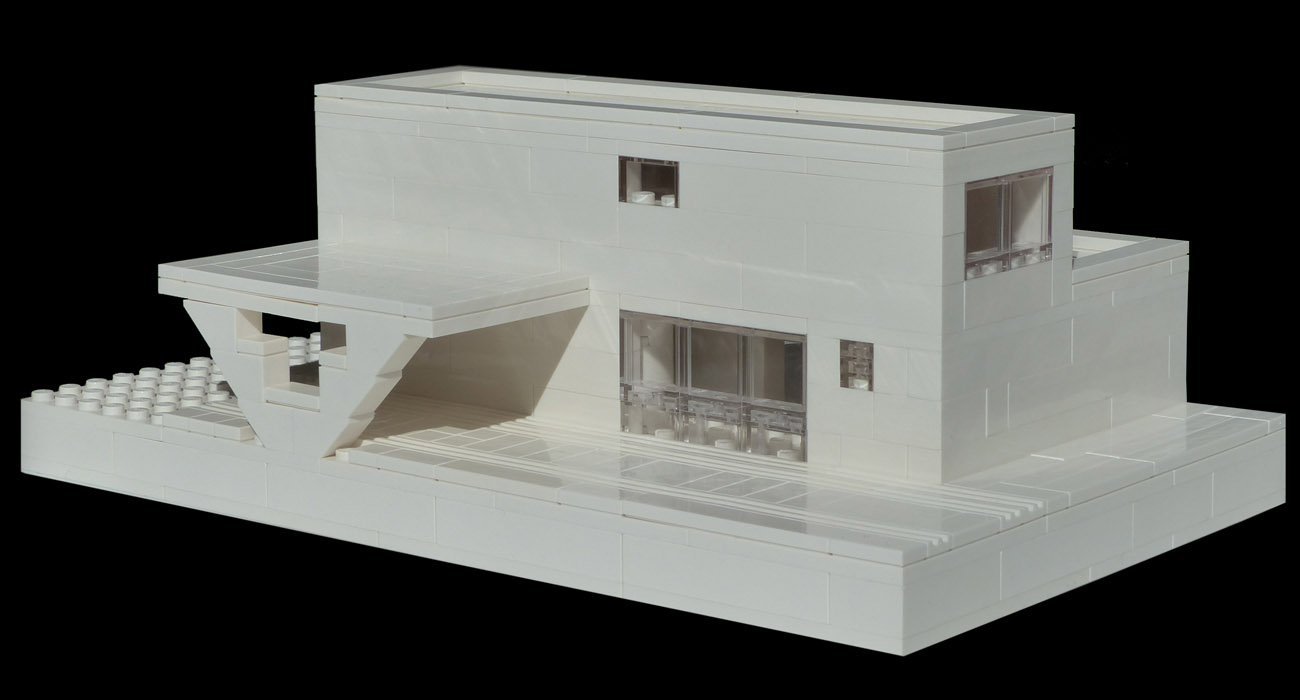 Architektur-BÖFH-02-Modellfoto-2-2018