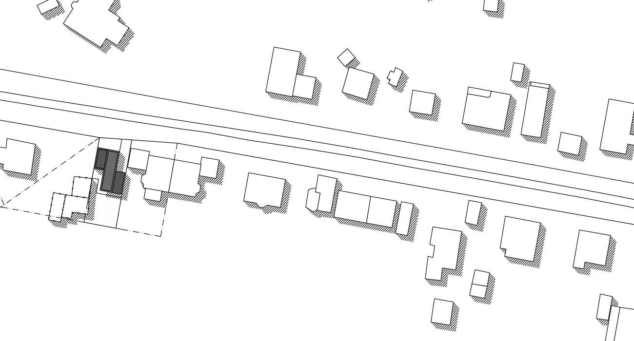 Architektur-BÖFH-03-Lageplan-2018