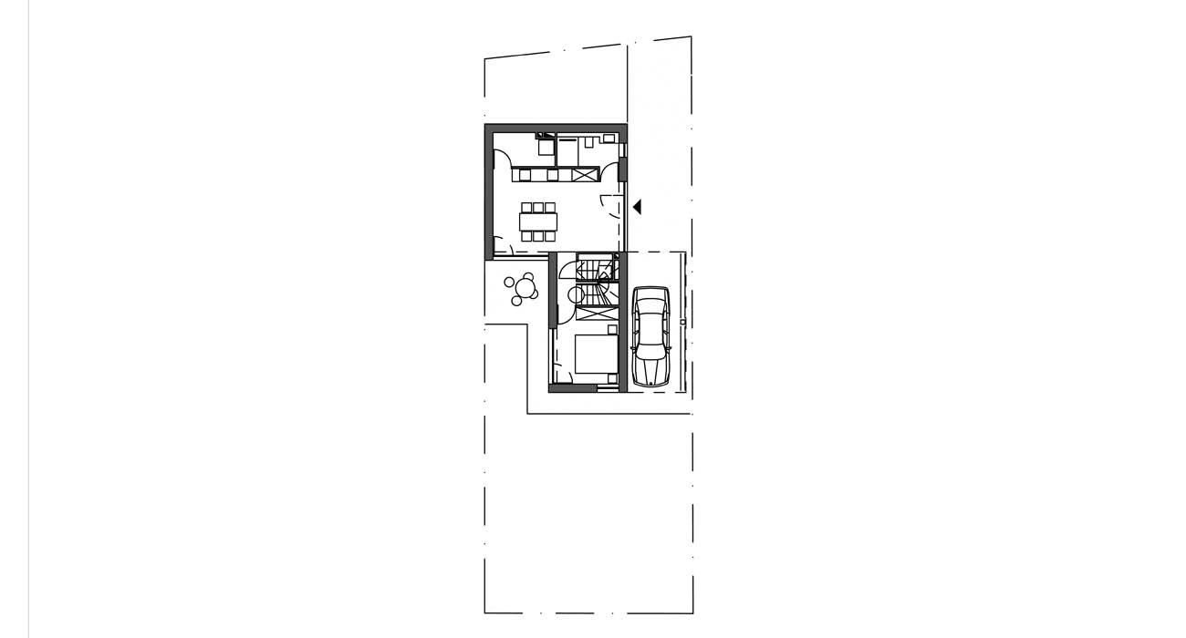Architektur-BÖFH-04-Grundriss-EG-2018