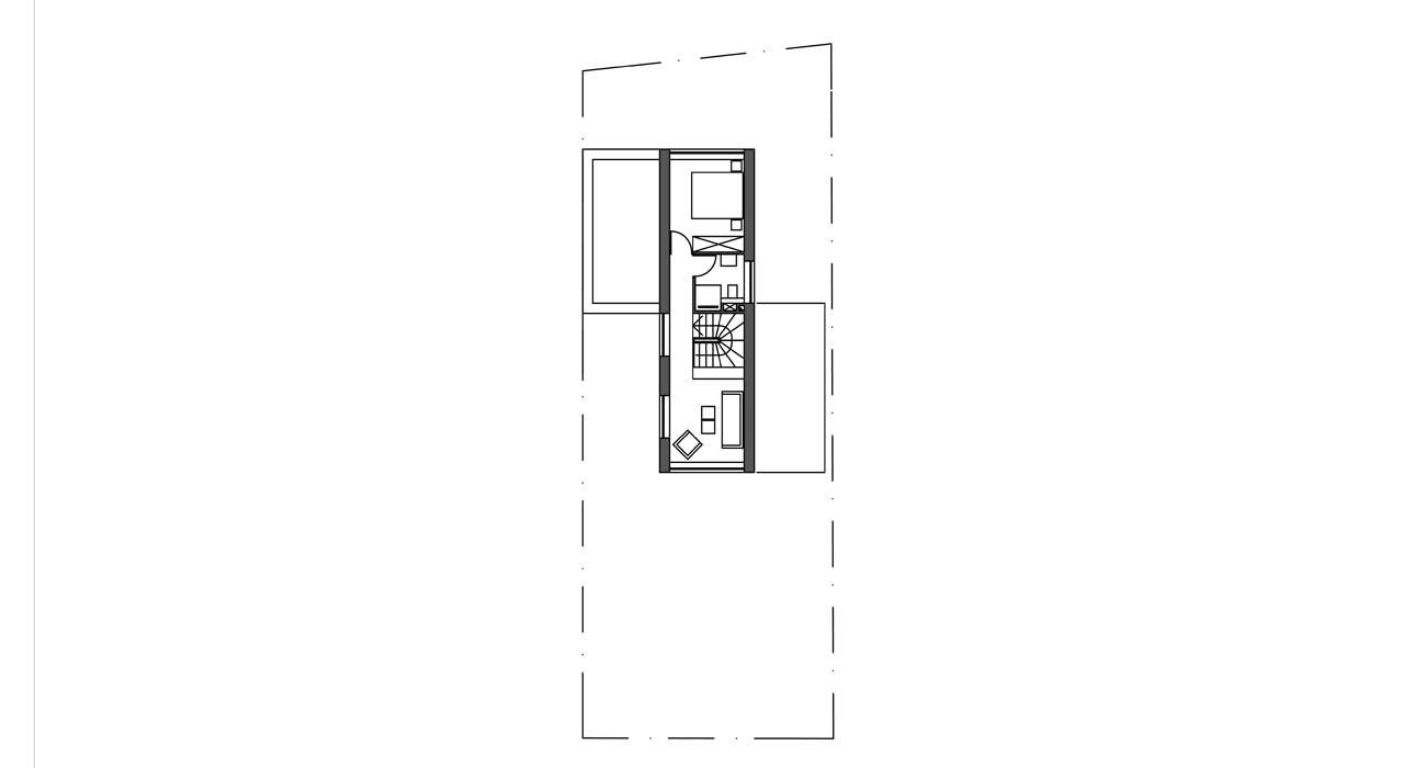 Architektur-BÖFH-05-Grundriss-OG-2018