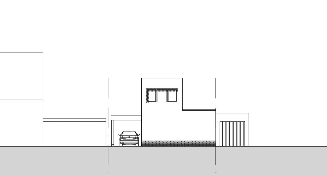 Architektur-BÖFH-06-Ansicht-Nord-2018