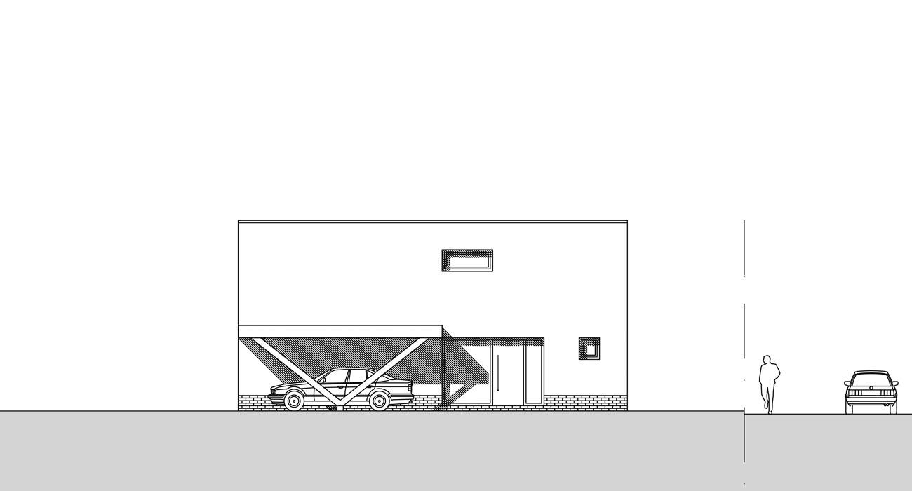 Architektur-BÖFH-07-Ansicht-Ost-2018