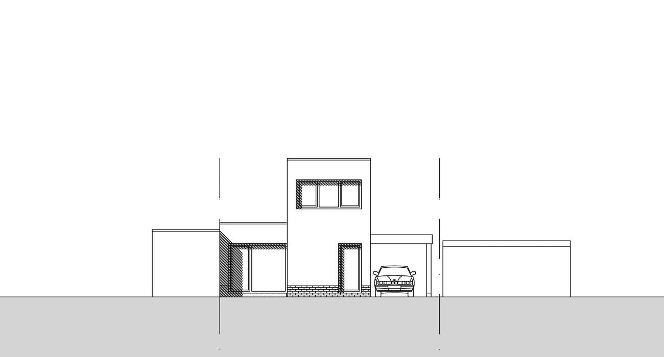 Architektur-BÖFH-08-Ansicht-Sued-2018