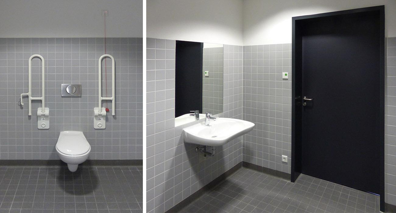 Architektur-BTZ-WRK-05-Baustellenfoto-2015