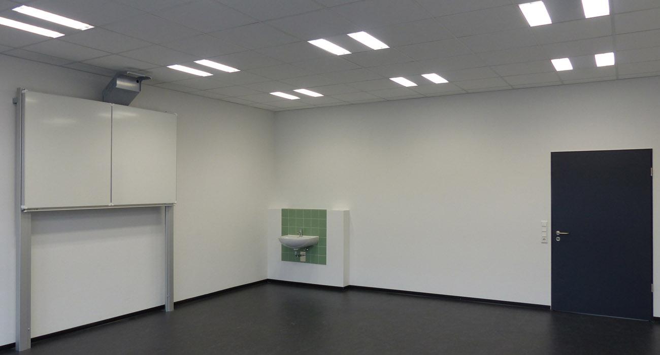 Architektur-BTZ-WRK-06-Baustellenfoto-2015