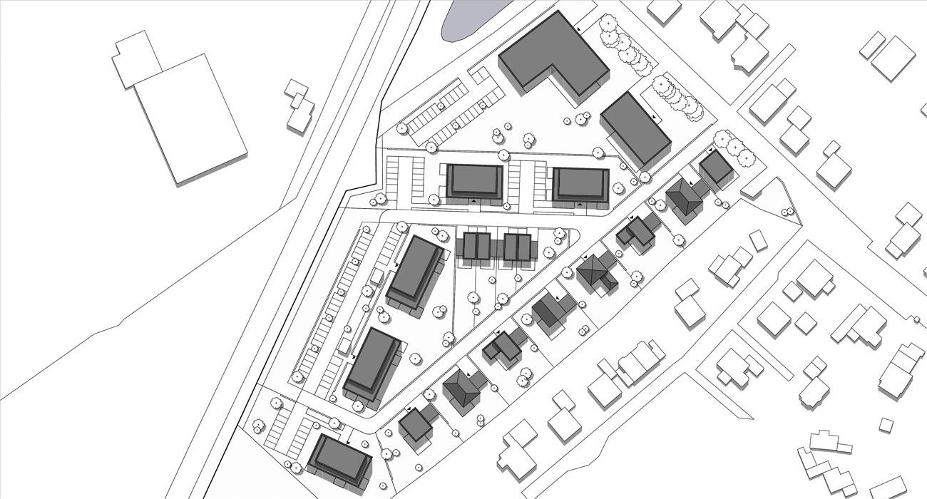 Architektur-EWJA-02-Lageplan-2017