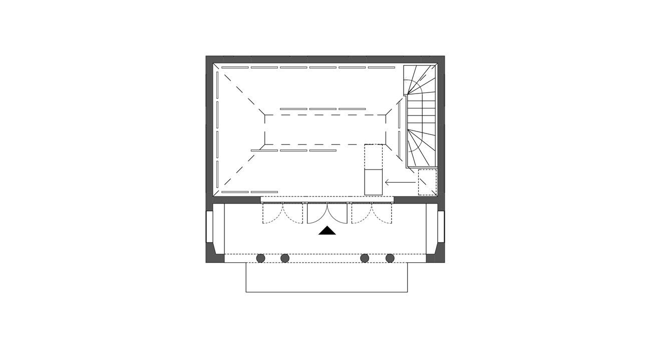 Architektur-Faehrstrasse-03-Grundriss-EG-2014