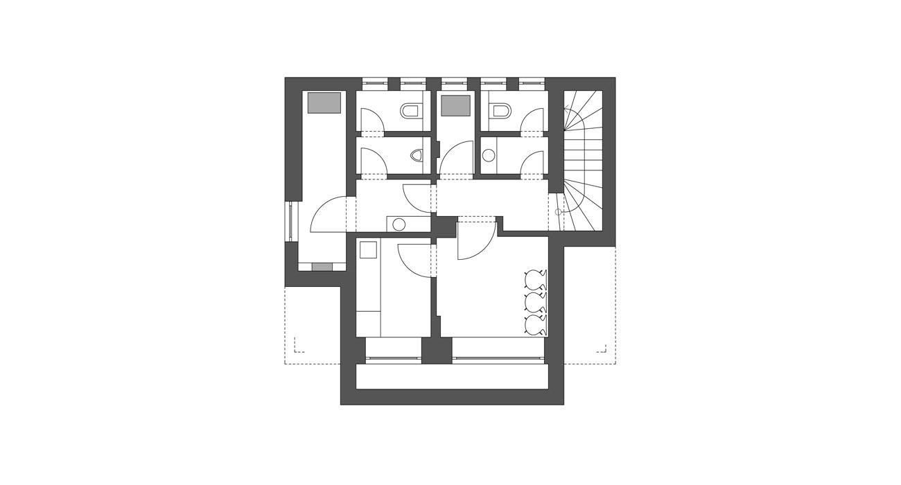 Architektur-Faehrstrasse-03-Grundriss-KG-2014