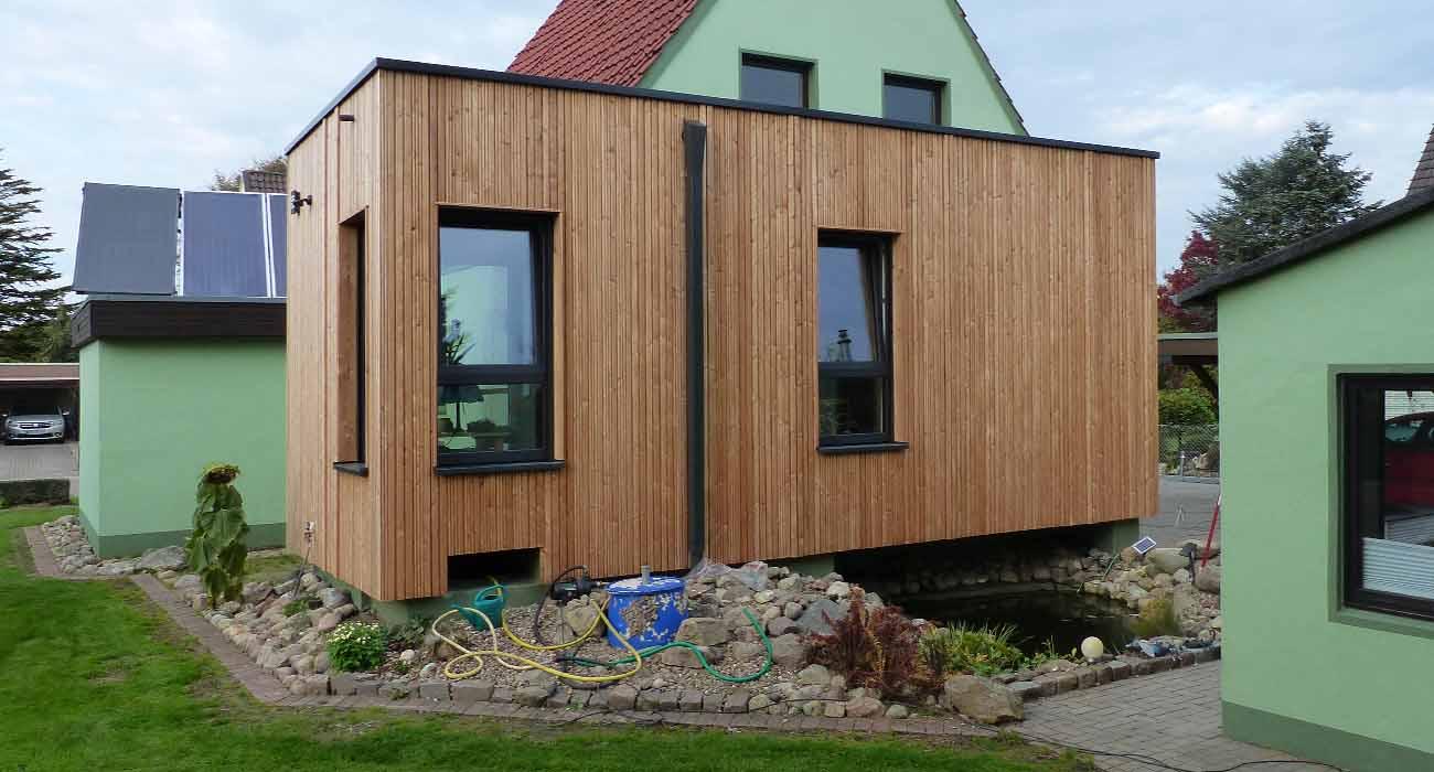 Architektur-HABRE-08-Baustellenfoto
