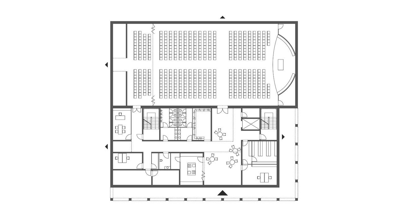 Architektur-Kirche-03-Grundriss-EG-2016
