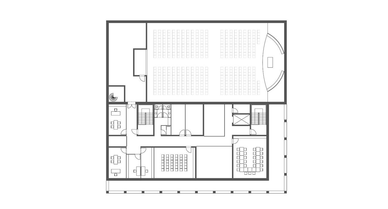 Architektur-Kirche-04-Grundriss-OG-2016