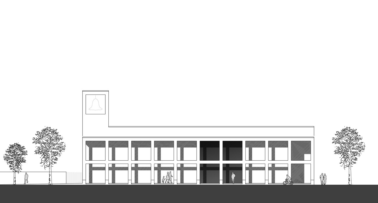 Architektur-Kirche-05-Ansicht-SO-2016