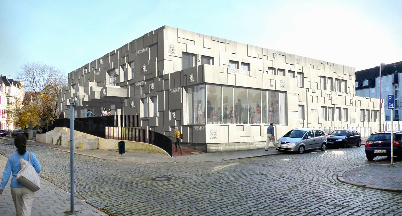 Architektur-LHTRF-02-Perspektive-2016