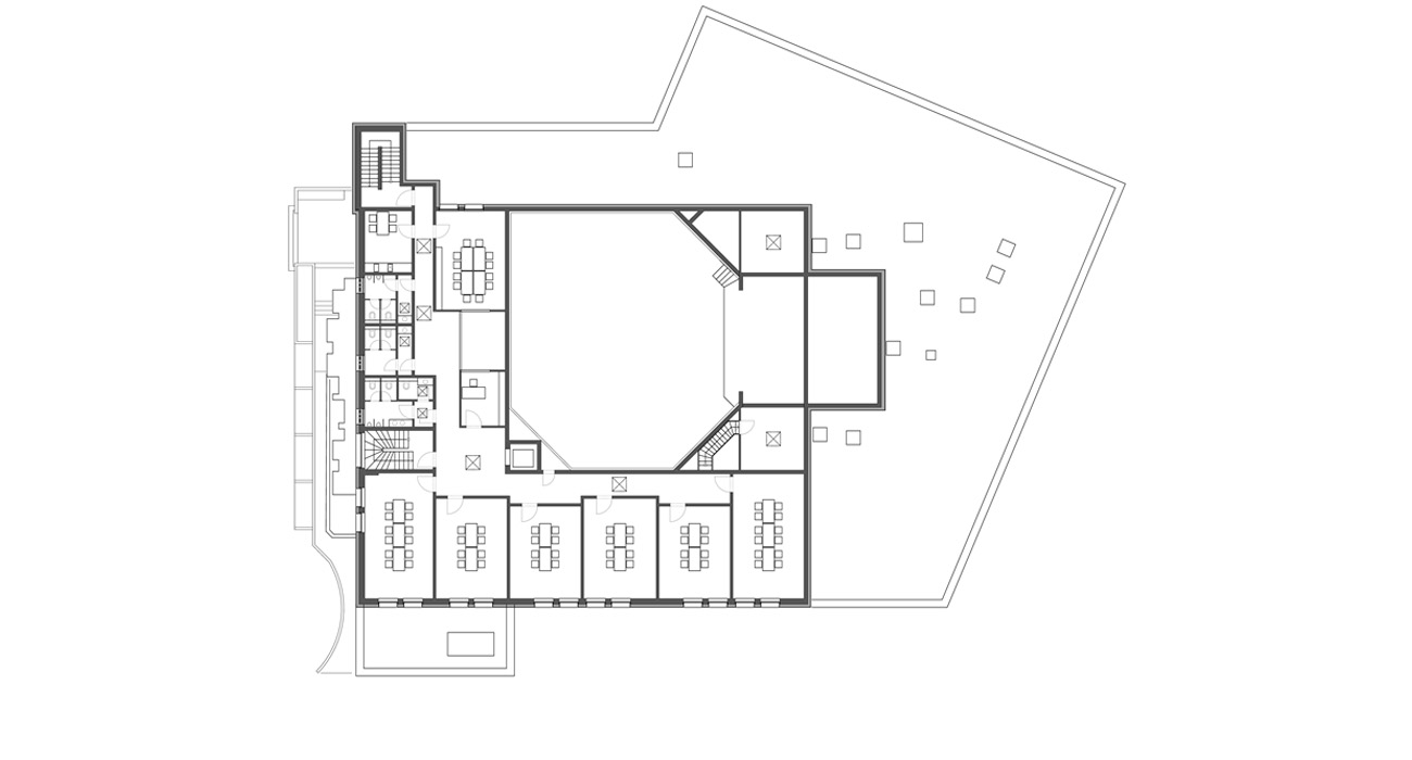 Architektur-LHTRF-04-Grundriss-OG-2016