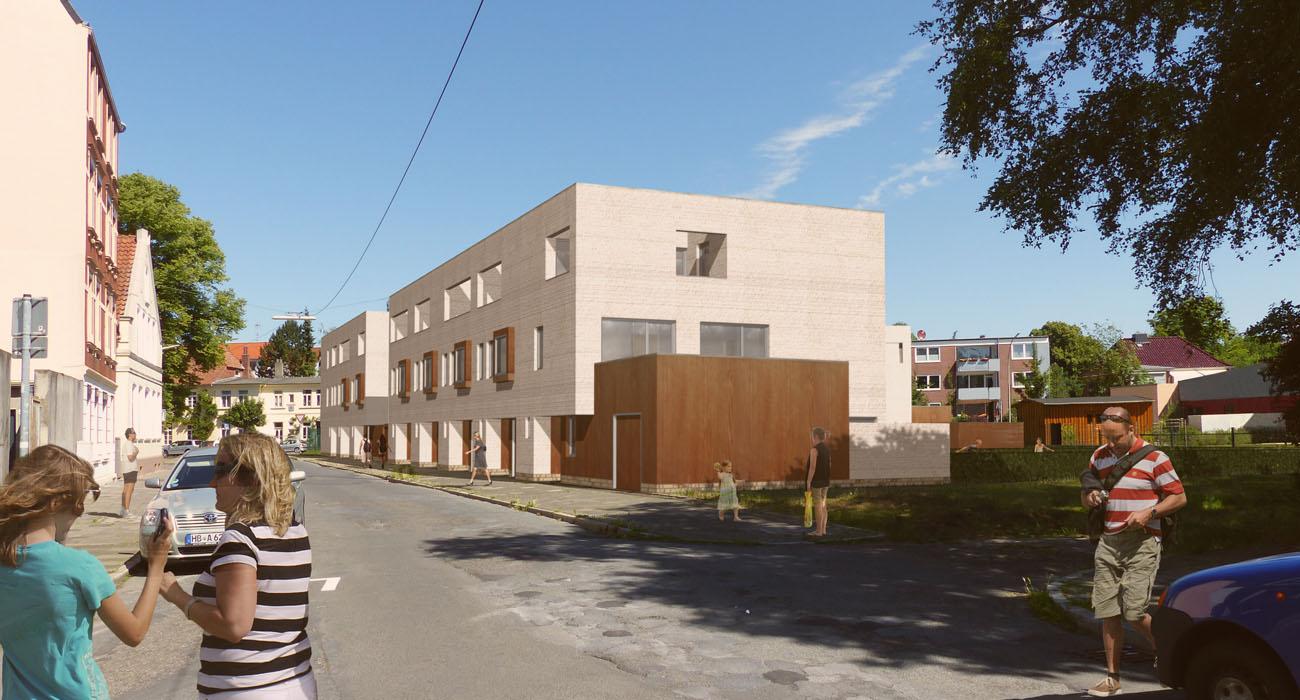 Architektur-Postquartier-02-Perspektive-2016