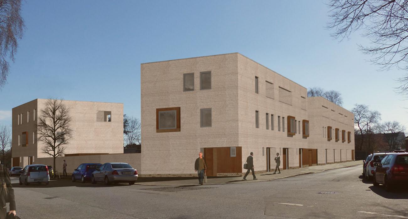 Architektur-Postquartier-03-Perspektive-2016