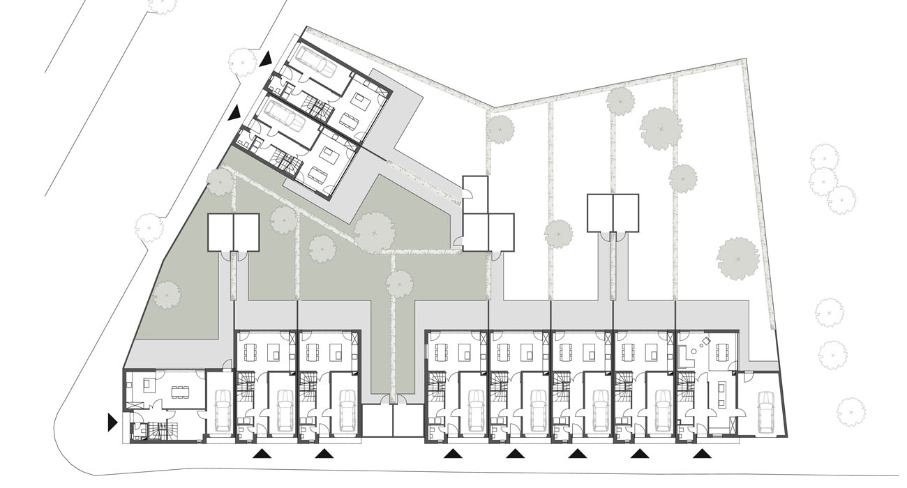 Architektur-Postquartier-04-Grundriss-EG-2016
