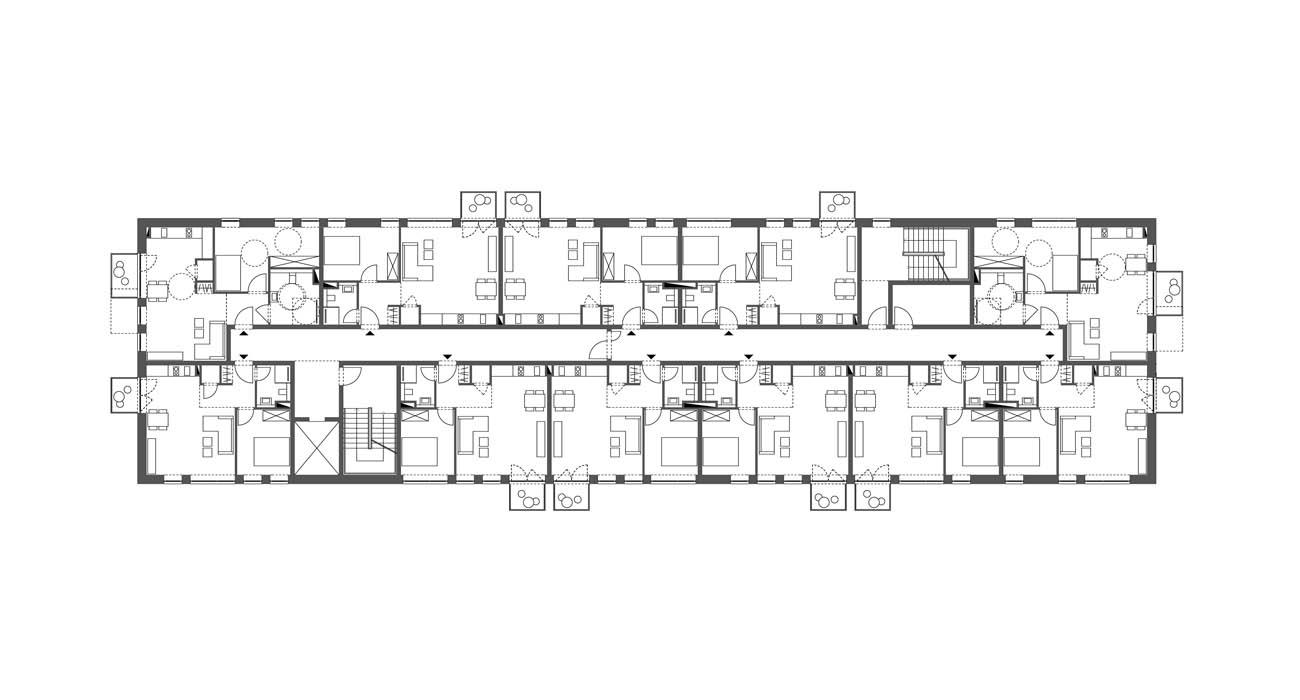 Architektur-RSQBH-04-Grundriss-OG01-2016