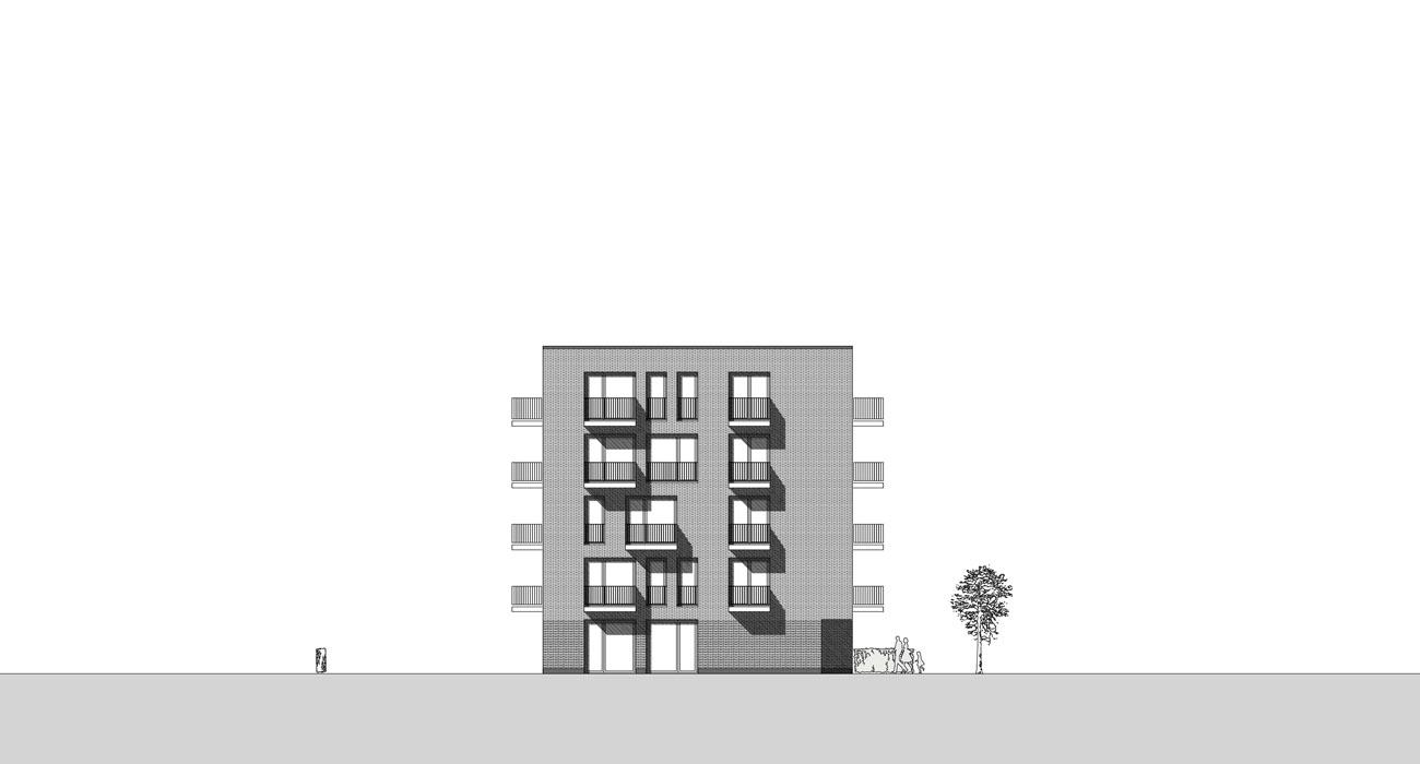 Architektur-RSQBH-06-Ansicht-West-2016