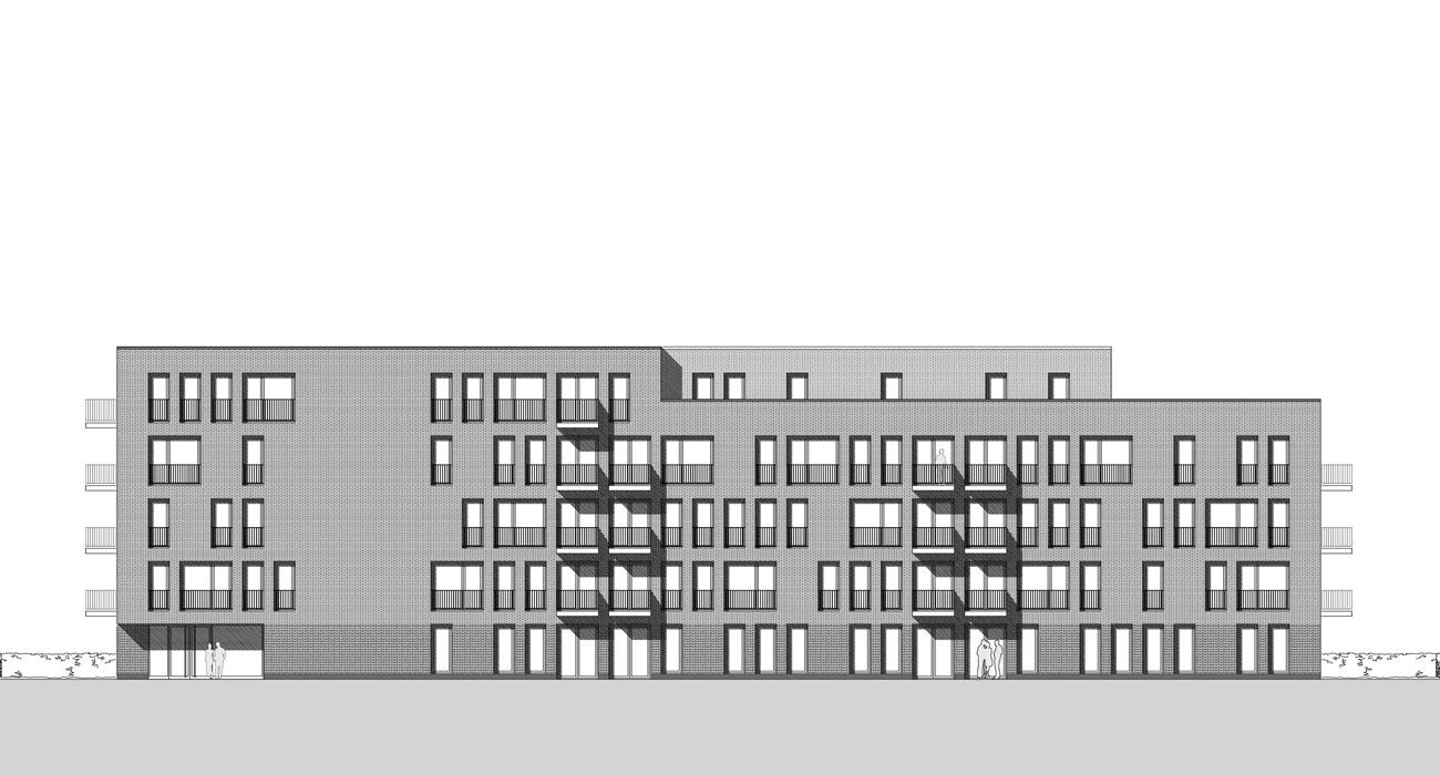 Architektur-RSQBH-07-Ansicht-Sued-2016