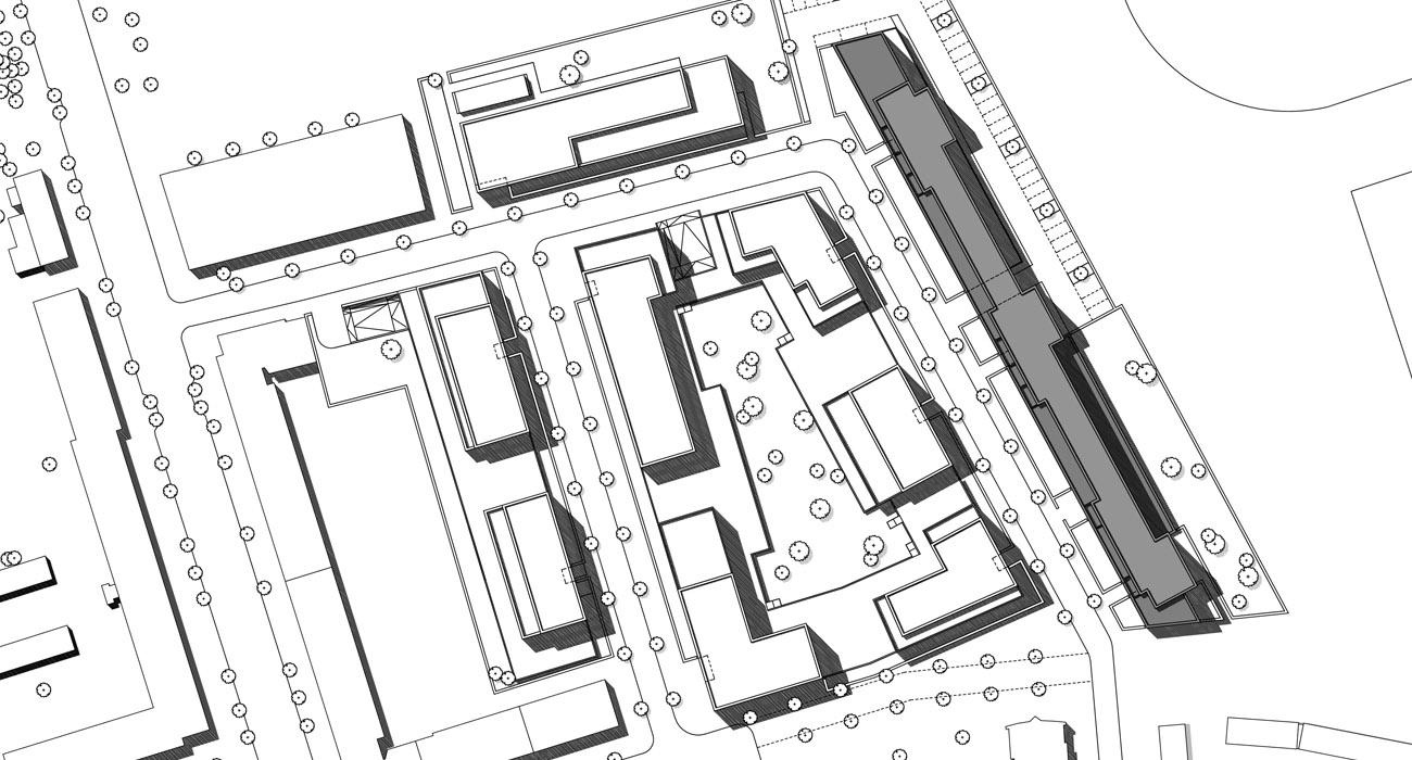 Architektur-RSQGW-02-Lageplan-2016