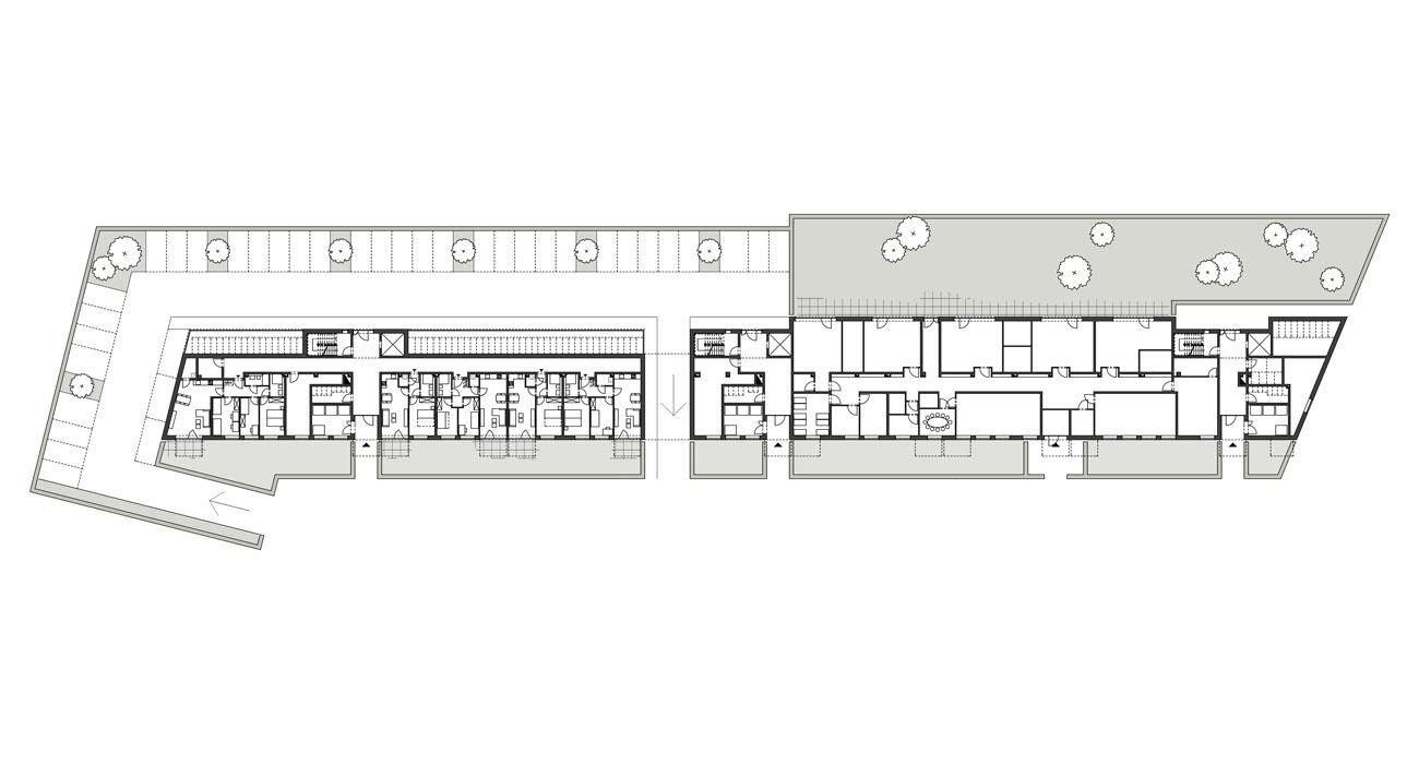 Architektur-RSQGW-03-Grundriss-EG-2016