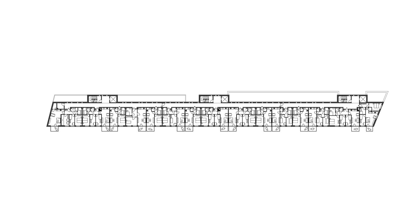 Architektur-RSQGW-04-Grundriss-OG-2016