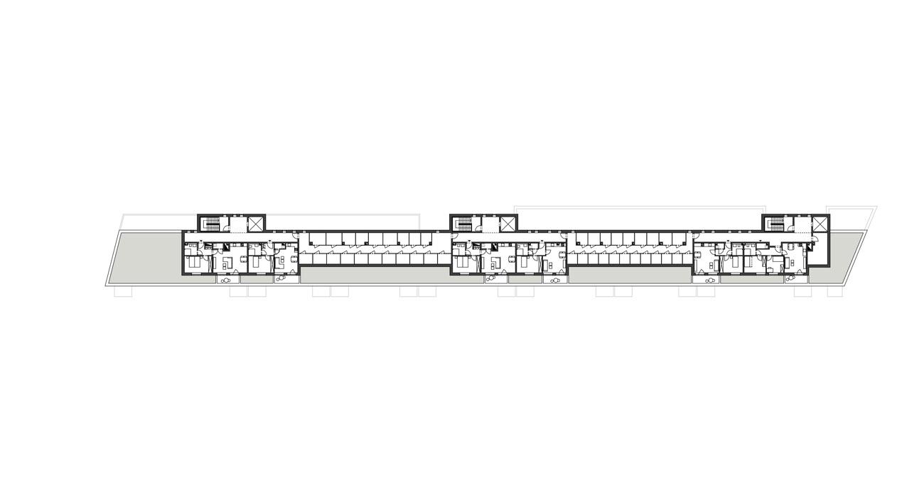 Architektur-RSQGW-05-Grundriss-SG-2016