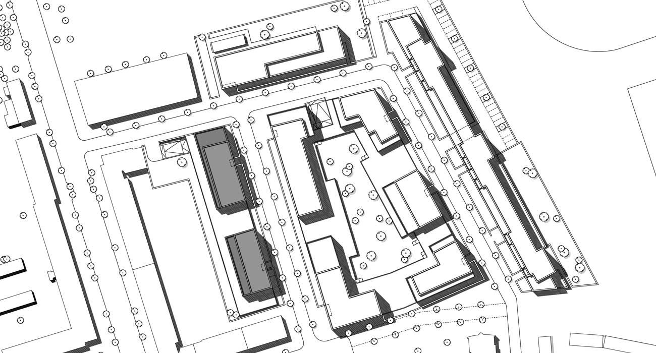 Architektur-RSQGWF-02-Lageplan-2016