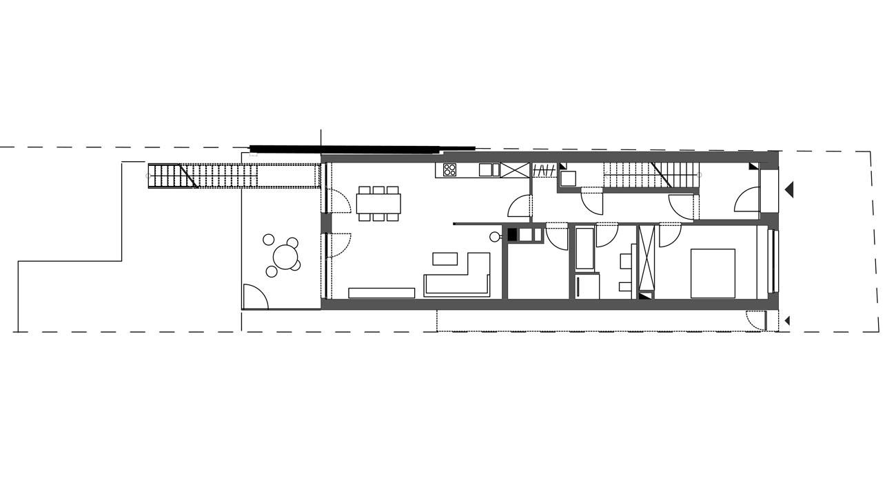Architektur-SHE-04-Grundriss-EG-2016
