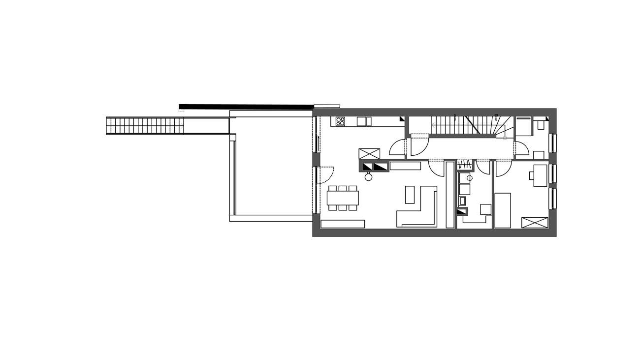 Architektur-SHE-05-Grundriss-OG-2016