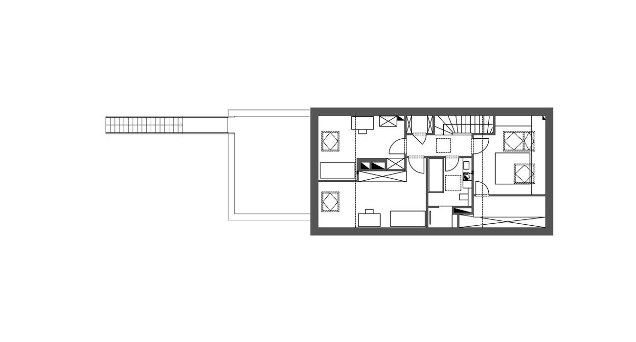 Architektur-SHE-06-Grundriss-DG-2016