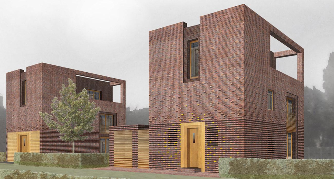 Architektur-Stadtvillen-Bremen-02-Perspektive-2009