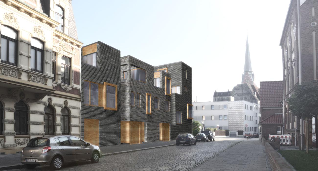 Architektur-Stromstrasse-02-Perspektive-2016