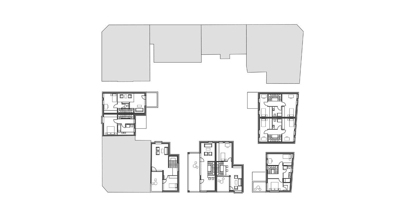 Architektur-Stromstrasse-05-Grundriss-OG02-2016