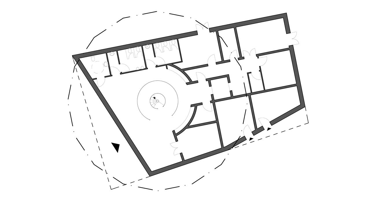 Bearbeitet-HHLT-02-GR Ebene 0-2018