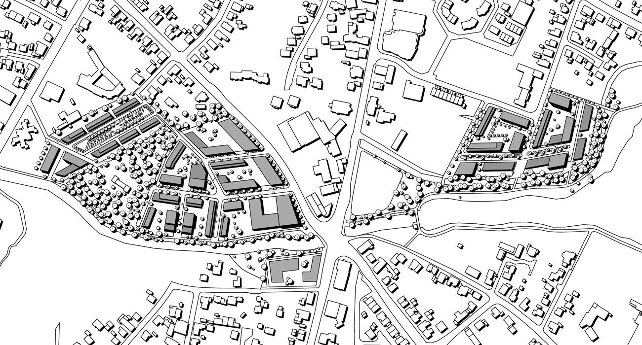 Städtebau-Europan11-01-Lageplan-2011