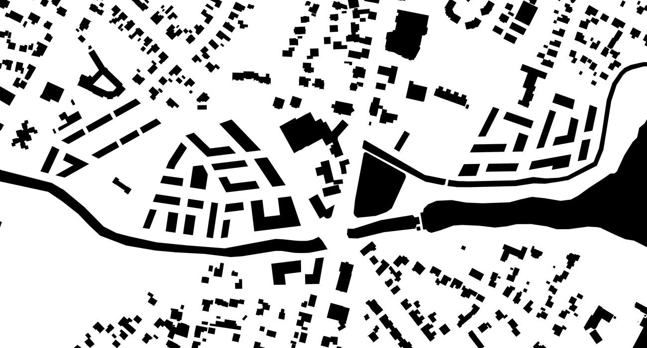 Städtebau-Europan11-02-Schwarzplan-2011