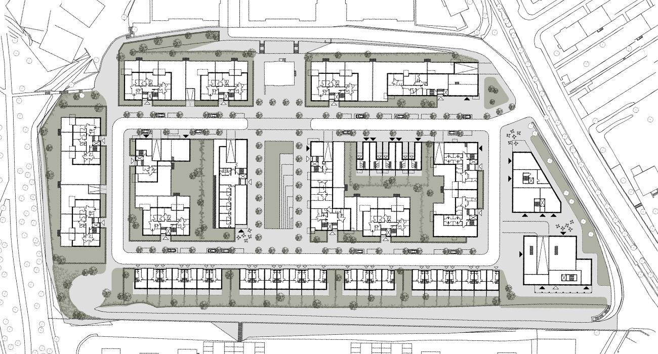 Städtebau-Kassel-02-Erdgeschoss-2014