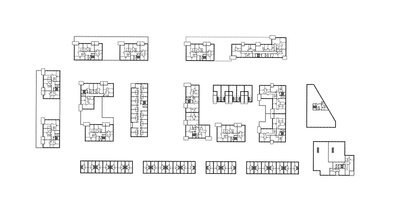Städtebau-Kassel-03-Obergeschoss-2014