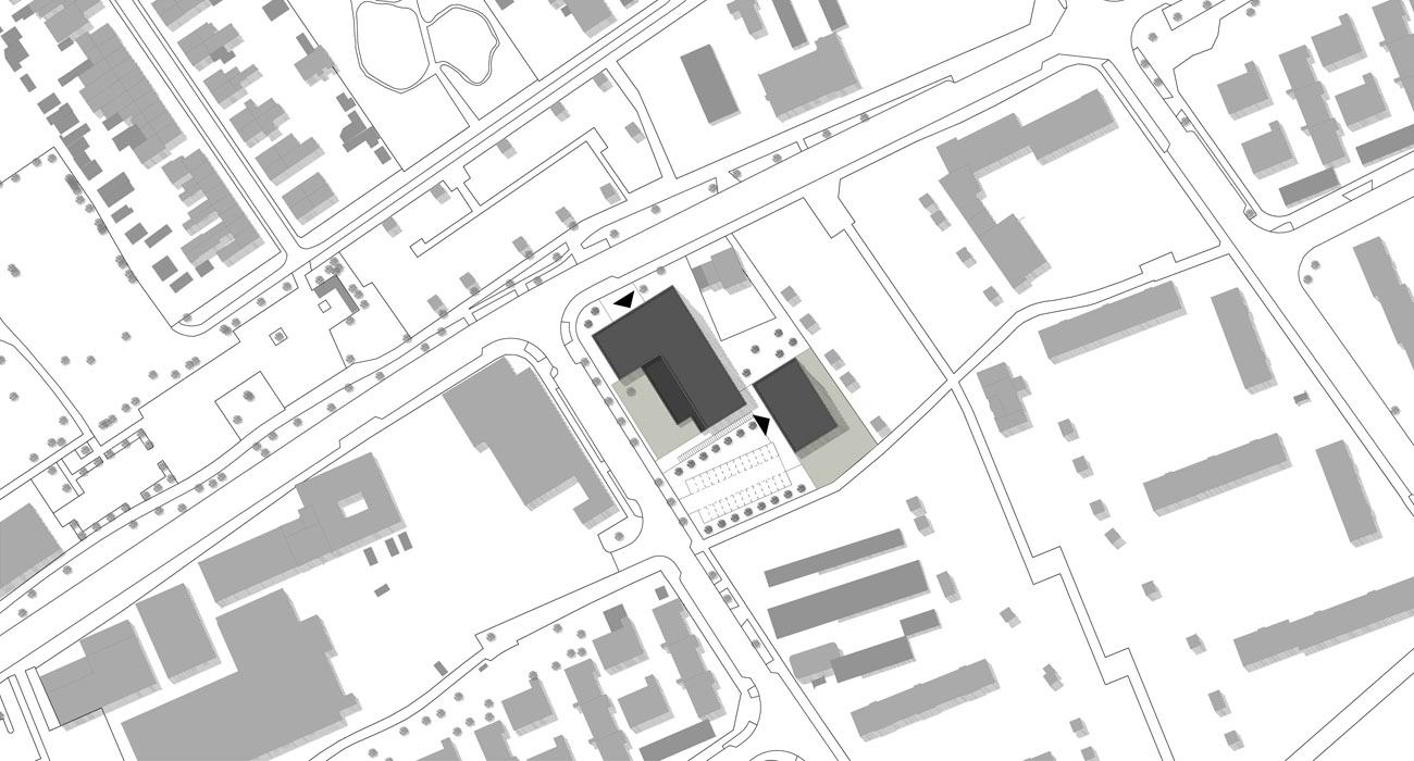 Staedtebau-Nordkirche-03-Lukas-v1