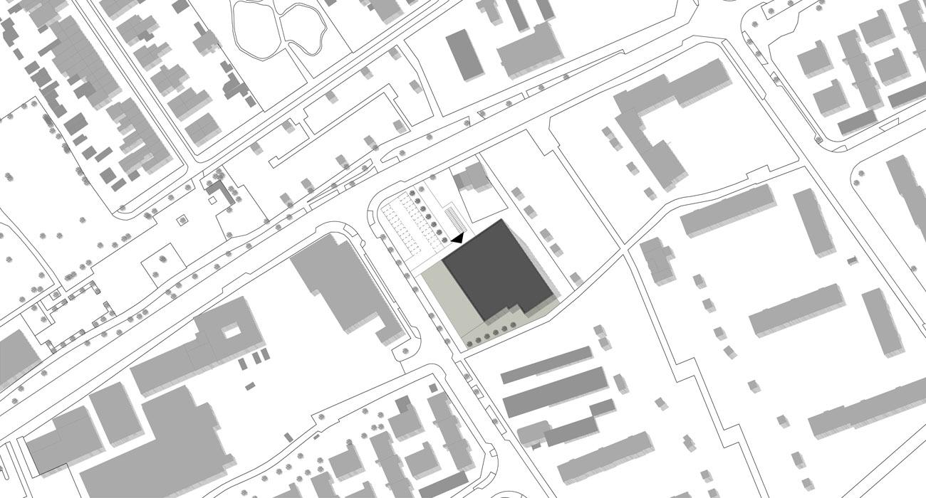 Staedtebau-Nordkirche-04-Lukas-v2