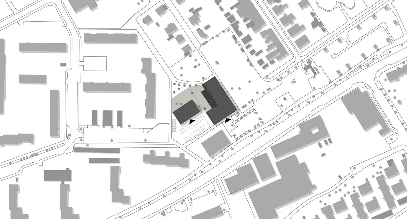 Staedtebau-Nordkirche-05-Bibliothek-v1