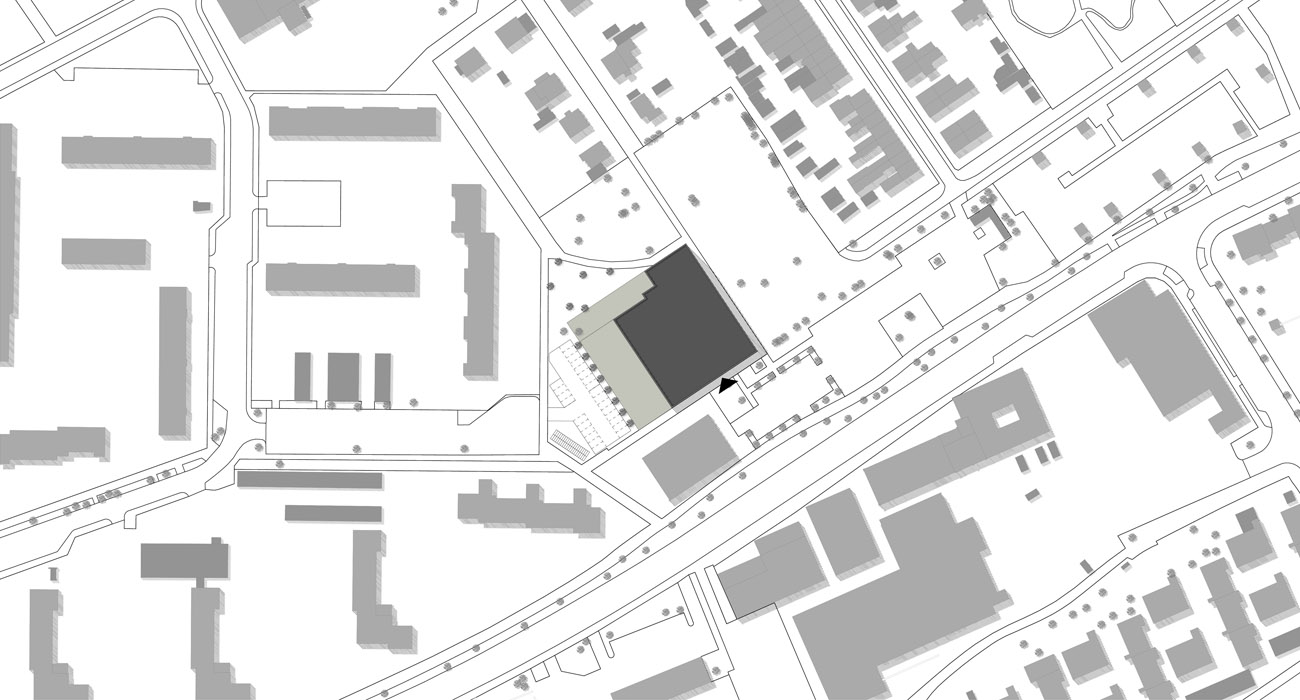Staedtebau-Nordkirche-06-Bibliothek-v2