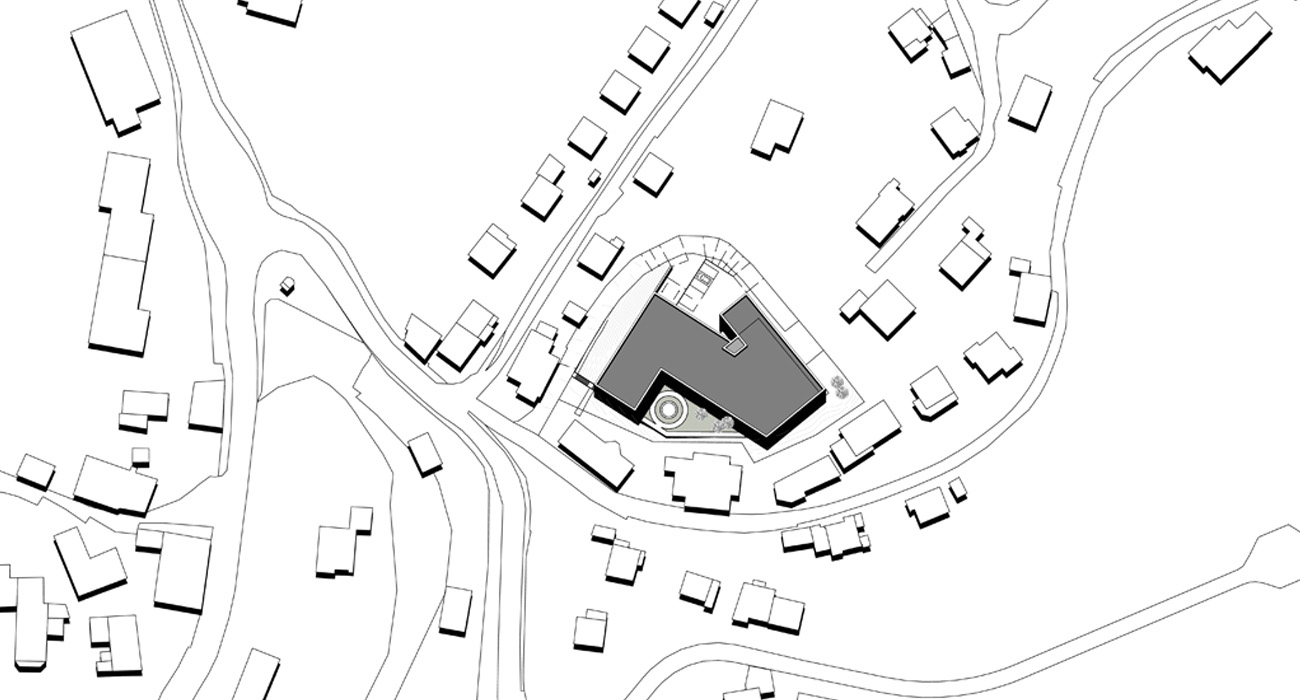 Städtebau-Pitztal-01-Lageplan-2010