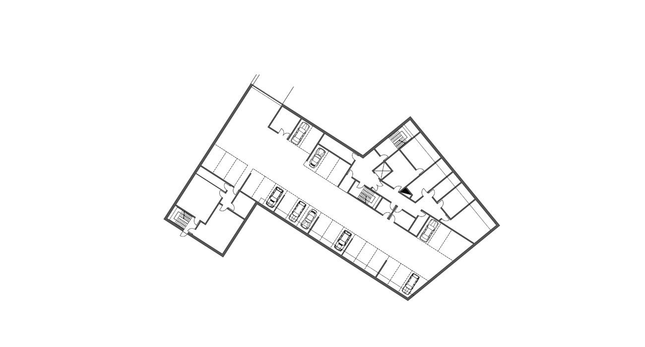 Städtebau-Pitztal-03-Untergeschoss-2010