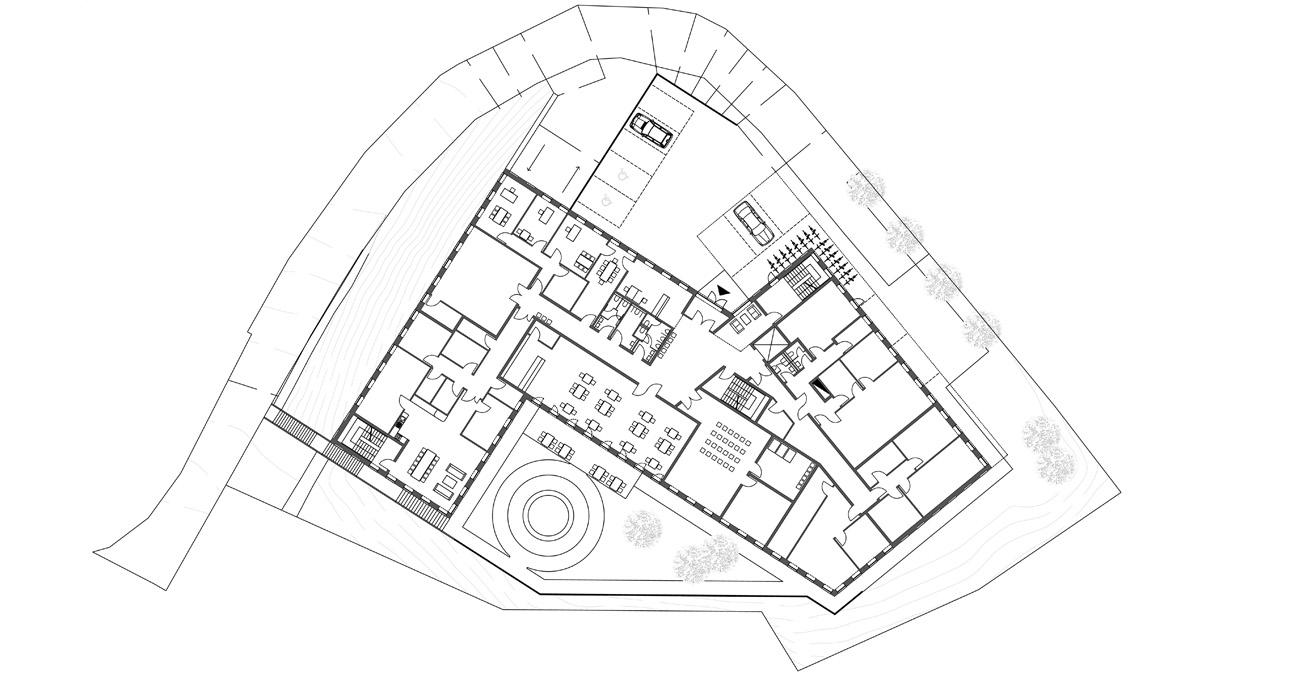 Städtebau-Pitztal-04-Erdgeschoss-2010