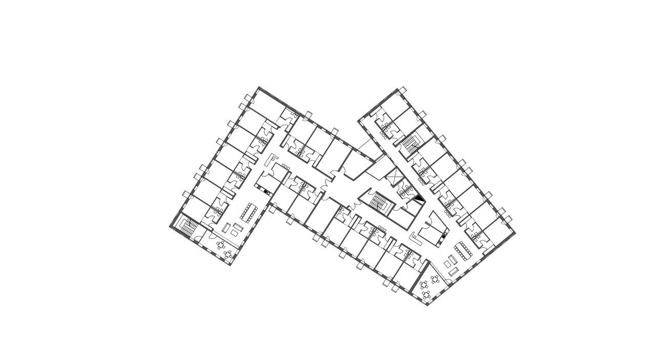 Städtebau-Pitztal-05-Obergeschoss-2010