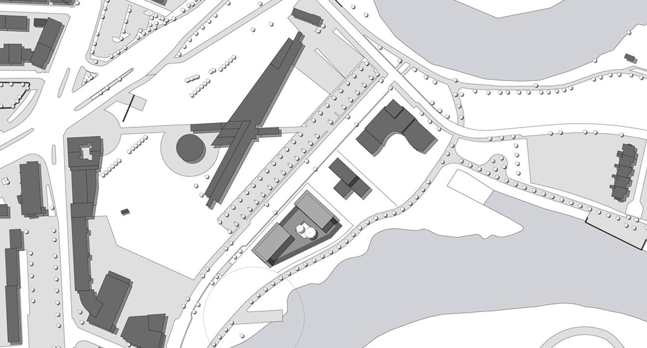 Städtebau-Potrykus-01-Lageplan-Hochhaus-2013