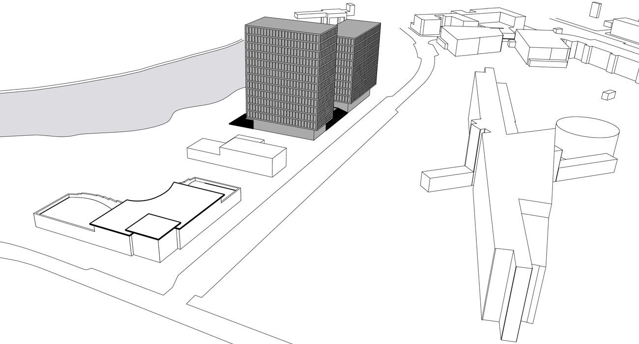 Städtebau-Potrykus-02-Perspektive-Hochhaus-2013